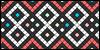 Normal pattern #47972 variation #74209