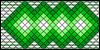 Normal pattern #40661 variation #74212