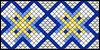 Normal pattern #45746 variation #74236