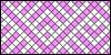 Normal pattern #27274 variation #74257