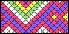 Normal pattern #37141 variation #74260