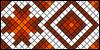 Normal pattern #32407 variation #74266