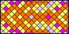 Normal pattern #47997 variation #74286