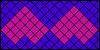 Normal pattern #343 variation #74288