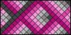 Normal pattern #30882 variation #74293