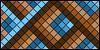 Normal pattern #30882 variation #74294