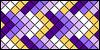Normal pattern #2359 variation #74312
