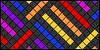 Normal pattern #40181 variation #74313