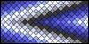 Normal pattern #23377 variation #74320