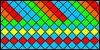 Normal pattern #47944 variation #74330