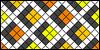 Normal pattern #30869 variation #74349