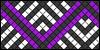 Normal pattern #27274 variation #74372