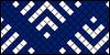 Normal pattern #27274 variation #74378