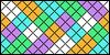 Normal pattern #3162 variation #74391