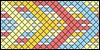 Normal pattern #47749 variation #74398