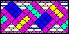 Normal pattern #14709 variation #74399