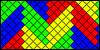 Normal pattern #8873 variation #74412