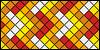 Normal pattern #2359 variation #74413