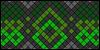 Normal pattern #41481 variation #74414