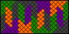 Normal pattern #27124 variation #74426