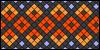 Normal pattern #22783 variation #74427