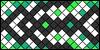 Normal pattern #47997 variation #74437