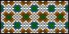 Normal pattern #17945 variation #74444