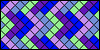 Normal pattern #2359 variation #74447