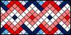 Normal pattern #48078 variation #74450