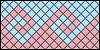 Normal pattern #5608 variation #74453