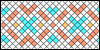 Normal pattern #31784 variation #74455