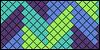 Normal pattern #8873 variation #74456