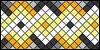Normal pattern #48078 variation #74469