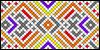 Normal pattern #31116 variation #74471