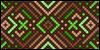 Normal pattern #31116 variation #74472