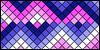 Normal pattern #47844 variation #74473