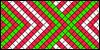 Normal pattern #35693 variation #74501