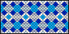 Normal pattern #17945 variation #74508
