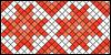 Normal pattern #37075 variation #74514