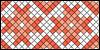 Normal pattern #37075 variation #74517