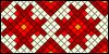 Normal pattern #31532 variation #74541