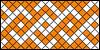 Normal pattern #48078 variation #74543