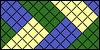 Normal pattern #117 variation #74553