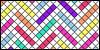 Normal pattern #28546 variation #74558