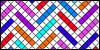 Normal pattern #28546 variation #74560