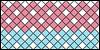 Normal pattern #48108 variation #74568