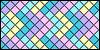 Normal pattern #2359 variation #74582