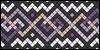 Normal pattern #38014 variation #74595