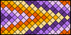 Normal pattern #31212 variation #74600