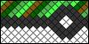 Normal pattern #8067 variation #74610